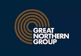 Great Northern Group Logo