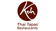 Koh Thai Tapas Secures Koh Noi Site In Dorset Wrbm Large