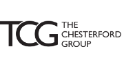 Logo Chesterford