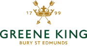 Logo Greenking