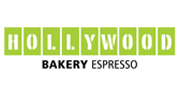 Hollywood Bakery Logo